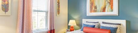 3 Bedroom Apartments Milwaukee Wi by Apartment Rental Amenities In Milwaukee Wi The Alexander Lofts