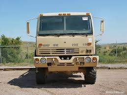 M1078 LMTV Images Bae Systems Fmtv Military Vehicles Trucksplanet Lmtv M1078 Stewart Stevenson Family Of Medium Cargo Truck W Armor Cab Trumpeter 01009 By Lewgtr On Deviantart Safari Extreme Chassis Global Expedition Vehicles M1079 4x4 2 12 Ton Camper Sold Midwest Us Army Orders 148 Okosh Defense Medium Tactical 97 1081 25 Ton 18000 Pclick Finescale Modeler Essential Magazine For Scale Model M1078 Lmtv Truck 3ds Parts