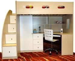 Ikea Stora Loft Bed by Loft Beds Loft Bed Single Beds Ikea Stora Loft Bed Single