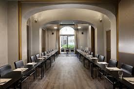 13th Floor Belvedere Menu by Grand Hotel Minerva Firenze Italy Updated 2017 Official Website Of