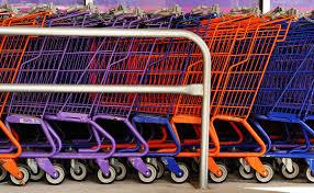 100 Walmart Carts Folding Chairs Shopping Cart Wikipedia