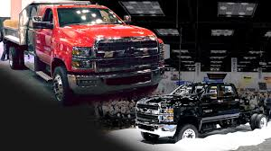 2019 Chevrolet Silverado 4500HD/6500HD Walkaround - Vehicle Research ... 2014 Chevy Gmc Pickups Recalled For Cylinderdeacvation Issue Chevrolet Introduces 2016 Silverado With Eassist The 2019 Offers An Allnew 30liter Duramax Dad And Brads 95 Ls Swap Racingjunk News 2008 Used 1500 1owner Chevy Silverado Ltz Speedway Motors Bolttogether 4754 Truck Frame Street Muscle 550 Horsepower Fireball Package Performance Biggest Ever Is On The Way Next Year Fox 1947 To 1954 Trucks Raingear Wiper Systems 30l Diesel Updated V8s And 450 Fewer Pounds Reviews Rating Motortrend