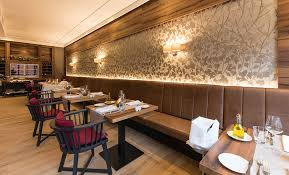 restaurant rosmarin das gourmet restaurant in erlangen