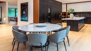 100 Modern Architecture Interior Design This Luxe NewBuild Mixes With Sleek