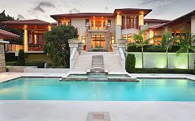 les plus belles maison du monde maison design bahbe