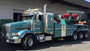 Tow Truck Products | Bluejay Industrial Inc. - Hayden, ID Wheel Lift Towing Nyc Tow Truck 2017 Ford F350 Xlt Super Cab 4x2 Minute Man Xd Suppliers And Service St Louis Mo Sts Car Care 2013 Intertional Durastar 4400 White Wflames Equipment For Sale Demo Freightliner 512 0_11387159__5534jpeg Vulcan 812 Intruder Ii Miller Industries Company Aer Miami 3057966018 Times Magazine Truck Monza 3000 Mega Perfect Heavy Vehicles Jesteban