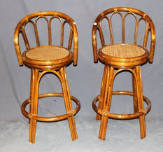 Bamboo Bar Stools For Sale White – Hellochange.co Details About Shower Stool Wood Bamboo Folding Bench Seat Bath Chair Spa Sauna Balcony Deck Us Accent Havana Modern Logan By Greenington A Guide To Buying Vintage Patio Fniture Ethnic Displayed For Sale India Stock Image Indonesia Teak Java Manufacturer Project And Bistro Garden Metal Rattan Accsories Hak Sheng Co At The Best Price Bamboo Outdoor Fniture Gloomygriminfo Your First Outdoor 5 Mistakes Avoid Gardenista