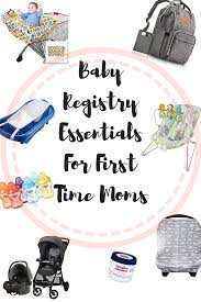 Baby Registry Essentials For First Time Moms Shop Superlow Prices On Strollers Car Seats Essentials During Reloved Eddie Bauer Wood High Chair Painted In Ascp Paris Grey Mini Cosco Simple Fold High Chair Spritz Vintage Wooden Jenny Lind Antique Baby Bop Plush Fisherprice Barney I Love You Dolls Bears Precious Moments Find Offers Online And Compare Susie Kit Doll 18 Edition 1st By Limited Posh Activity Brochure Uk English Moments Figurine 1950 Tenda Made To Play Table Great Item Chicco Cots Chairs Bouncers Mothercare