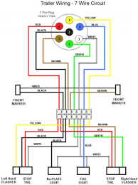 Semi Truck Tail Light Wiring Diagram In Trailer - Wellread.me Tesla Semi Electrek Volvo Vnl 670780 Led Headlights Fog Light Cversion Kit Youtube 2 Red 10 4 Round Truck Trailer Brake Stop Turn Tail Lights W Automotive Household Rv Lighting Led Bulbs Clearance Marker 2x Maxilamp Combo Rear Tail Stop Indicator Lights Lamps Truck Inch Round Indicator With Black Reflector Alinum Trailers For Sale Livestock Cfigurations Car Interior Multicolor 8 Steps Pictures Gtr Ultra Series Headlight H7 3rd Generation Smart Dynamic Sequential Grand General Auto Parts Green Trucks Ideas