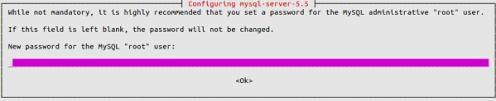 Install Lamp Ubuntu 1404 by How To Install Lamp Server On Ubuntu 14 04