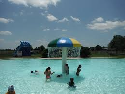 Free Pumpkin Patch In Katy Tx by Farm Activity Park Learn About Our Adventure Park Activities