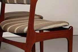 Clear Vinyl Dining Room Chair Covers Wooden Extremely Magnificent Incredibly Cushions Archiv Exciting