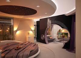 Chambre Avec Lit Rond Lit Rond Design Pour Design