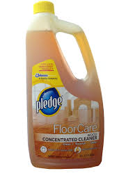 amazon com pledge concentrated wood floor cleaner 32 oz health