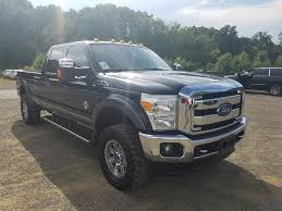 2015 Used Ford Super Duty F-350 SRW Lariat At Country Auto Group ... Used 2016 Ford F150 Lariat 4x4 Truck For Sale Des Moines Ia Fb82015a 2012 4x4 Longterm Arrival Trend 2017 Super Duty F350 Lariat At Watts Automotive Serving 2015 2wd Supercrew 145 Haims Motors 2019 Model Hlights Fordcom Kosciusko Ms 23345387 New 2018 55 Box Buda Tx Austin F250 Srw 4wd Crew Cab 675 Landers Falls Church Va With Xl Xlt Or Grille Custom Auto Works Raptor Granger