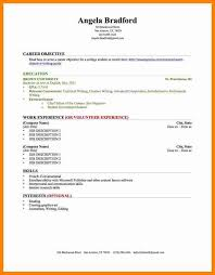 How To List College Courses On Resume High School Format In Rh Nyustraus Org All Of Degrees Business