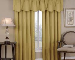 Gold And White Sheer Curtains by Charismatic Figure Intriguing Sheer Curtain Fabric Spotlight