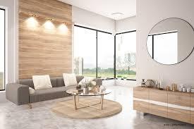 wohnideen kreative wandgestaltung wohnzimmer kreative