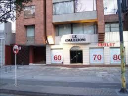 100 Parque View Apartment Hotel Breton Hill 93 In Bogota Room Deals Photos