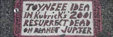 Toynbee Tiles Documentary Online Free by The 5 Creepiest Unsolved Crimes Nobody Can Explain Update
