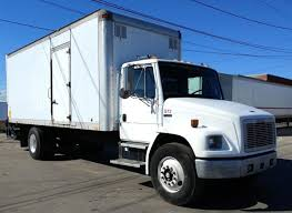 1999 FREIGHTLINER FL70 Straight Box Truck With 3126E CAT Engine ... 2000 Freightliner Straight Truck Youtube 2015 M2 106 Box Truck For Sale Spokane Wa 5641 Flb Long Frame Freightliner Straight Trucks 2003 Business Class Active Columbia Straight Truck Tandem Axle Sleeper For Buy 2004 Fl70 20ft Reefer For Sale In Dade City Flseries Wikipedia In North Carolina From Triad 2017 Under Cdl Greensboro Specifications 2010 24 Ft Non Clazorg