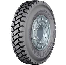Here's The Deal: Goodyear's Workhorse And Armor Max Pro Goodyear Truck Tires The Faest In The World Launches New Truck Tyre Line Middle East Cstruction News Commercial Tire Systems G741 Msd Wheels Westlake Sheehan Inc Philippines Toughguy Wrangler Dutrac Pmetric27555r20 Sullivan Tyre Price Specials 4x4 Suv Allterrain Tyres Launches Kmax Extreme Line Parts Expands And Service Network Car Michelin Dunlop Sava Rubber A Closer Look At Goodyears Five New