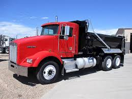 2000 Kenworth T800 Dump Truck For Sale | Greeley, CO | 005148 ... Ct660 Dump Truck Red And Silver Diecast Masters Sinotruk Howo Dump Truck Kaina 44 865 Registracijos Metai 2018 Isolated On White Stock Image Of Single Driving Stock Vector Illustration Dumping Lorry 321402 Vintage Rustic Decor Adirondack Moover Solid Pantone 201c Buddy L Toy Tote Bag For Sale By Southern Tradition Editorial Otography Mover 65435767 First Gear 164 Scale Mack B61 Buffalo Road Imports Kenworth T880 Redsilver Truck Dump Big Red V20 Fs17 Farming Simulator 17 Mod Fs 2017 Arcade Ih Baby The Curious American Ruby Lane