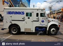 Brinks Trucks The Doting Boyfriend Who Robbed Armored Cars Texas Monthly Ference Gr2 Icon References Pinterest Brinks Co To Acquire Security Services Firm In Argentina For Worlds Newest Photos Of Brinks And Truck Flickr Hive Mind 2 Intertional Trucks Cross Paths In Montreal Youtube Truck Stock Photos Re Peterbilt Olympus Slr Talk Forum Digital Drivers Job Titleoverviewvaultcom Images Alamy Isaiah Thomas Innocent Photo Slides Has A Hidden Message Armored Editorial Otography Image Itutions