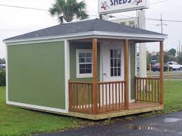 Backyard Sheds Jacksonville Fl by 100 Portable Sheds Jacksonville Florida 17 Best Outdoor