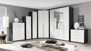 72 skurril schrank hochglanz weiß high gloss white home