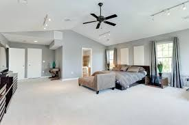 Lighting For Sloped Ceilings by Ceiling Fans For Vaulted Ceiling Sofrench Me