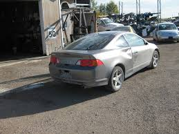 Wrecking For Parts: 2002 Acura RSX | Midnight Auto & Truck Parts Duncansville Used Car Dealer Blue Knob Auto Sales 2012 Acura Mdx Price Trims Options Specs Photos Reviews Buy Acura Mdx Cargo Tray And Get Free Shipping On Aliexpresscom Test Drive 2017 Review 2014 Information Photos Zombiedrive 2004 2016 Rating Motor Trend 2015 Fwd 4dr At Alm Kennesaw Ga Iid 17298225 Luxury Mdx Redesign Years Full Color Archives Page 13 Of Gta Wrapz Tlx 2018 Canada