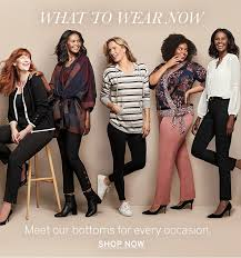 Women's Clothing & Dresses, Sizes 2-24   Dressbarn Dress Barn Coupon 30 Off Regular Price How To Choose Plus Size Signature Fit Straight Jeans Dressbarn Shop Dress Barn 1800 Flowers Free Shipping Coupon Showpo Discount Codes September 2019 Findercom New 2018 Code Active Deals Wahl Pro Lysol Wipes Sears Coup Cheddars Moving Truck Rental Coupons Island Fish Company Friends Family Sale 111916 Printable 105 Images In Collection Page 1 Free Instore Pick Up Details About 20 Off American Eagle Outfitters Aerie Promo Code Ex 93019