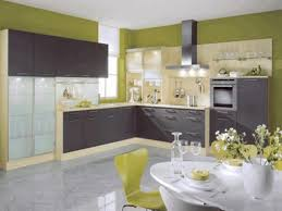 kitchen design awesome led recessed lighting low voltage