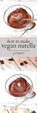 best 25 vegan desserts ideas on vegan recipes 3