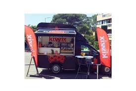 Kiwix Juice Truck - Branding By Lara Pijoan At Coroflot.com News Afetrucks Big Rig Truck Sales Llc Home Facebook Laras My Lifted Trucks Ideas Manly Car And Rentals Chamblee Used Suv Dealer In Buford Ga Youtube Trailers June 2014 By Mcpherson Media Group Issuu New 2018 Ford F150 For Sale Laurel 1972 Chevrolet C10 Custom 10 Pick Up Sale3503 Speed On The Dealership Near Atlanta Sandy Springs Roswell
