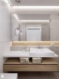 badezimmer dekorationsideen grau alle dekoration kleines