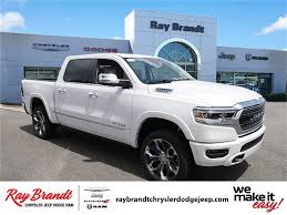 100 Unique Trucks 2019 Chevy 4500 And 5500 New 2019 Ram All New 1500