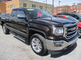 100 Pre Owned Trucks For Sale Kittanning Used Vehicles For