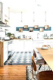 ikea cuisine etagere etagere deco cuisine cuisine avec etageres condiments ikea idee deco
