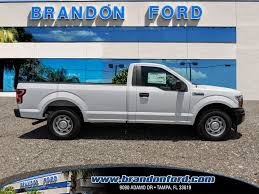 Search Vehicles Allegheny Ford Truck Sales In Pittsburgh Pa Commercial Trucks Roesch Business Solutions F 150 Stock Photos Andy Mohr Plainfield In New Used Valley Inc Is A Dealer Selling New And Used Cars Pickups Chassis Medium 2016 F650 And F750 First Look Photo Image Fleet Sales High Gear At Friendly Las Vegas Review Dealership Serving Melrose Park Il Freeway La Mesa Ca Httpfordcommercialtrucksf6f750 Gas