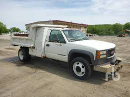 Dump Trucks: Gmc 3500 Dump Trucks For Sale Chevrolet Silverado3500 For Sale Phillipston Massachusetts Price 2004 Silverado 3500 Dump Bed Truck Item H5303 Used Dump Trucks Ny And Chevy 1 Ton Truck For Sale Or Pick Up 1991 With Plow Spreader Auction Municibid New 2018 Regular Cab Landscape The Truth About Towing How Heavy Is Too Inspirational Gmc 2017 2006 4x4 66l Duramax Diesel Youtube Stake Bodydump Biscayne Auto Chassis N Trailer Magazine Colonial West Of Fitchburg Commercial Ad