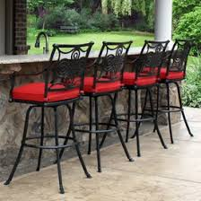Clearance Patio Patio Furniture