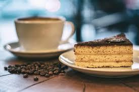 kaffee und kuchen bilder und stockfotos istock