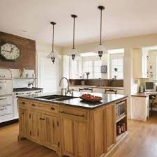 Island Kitchen Design Modern Islands Best Small Or Peninsula Layouts With Sink Designs