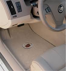 Lloyd Mats Extra Thick Carpet | Luxe Floor Mats For Sale | Best ... 5 Types Of Floor Mats For Your Car New Auto Custom Design Suv Truck Seat Covers Set So Best Ever Aka Liner Anthonyj350 Youtube Ford Floor Mats For Trucks Amazoncom 3d In India Benefits Prices Top Brands Faqs On 14 Rubber Of 2018 Halfords Advice Centre Personalised Service 13 And Why You Need Them Autoguidecom Allweather All Season Fxible Rubber