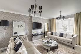 100 Interior Design Show Homes Model 2 Home Room And Decoration