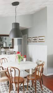 dining hanging ls room light interior ideas kitchen