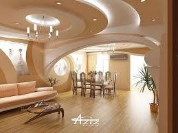 wohnzimmer deckenarchitektur deckengestaltung wohnzimmer