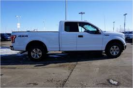 New Pickup Trucks Under 20000 Inspirational Used Vehicles With ... Why The Hell Did I Buy A Ram With 281000 Miles Best Pickup Trucks Toprated For 2018 Edmunds Truck Wikipedia New Under 200 Awesome Crossovers Suvs 200lb Kamaz Dakar Truck Goes Completely Sideways Youtube 10 Coolest Cars Kelley Blue Book Garys Auto Sales Sneads Ferry Nc Used The Tesla Electric Semi Will Use A Colossal Battery And Ford Dealer Monroe Hixson Automotive Of 20 000 Luxury Of Enterprise Car